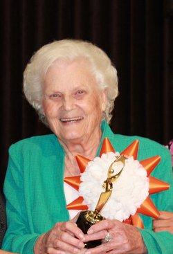 Gloria Marie Nanny <i>Best</i> Amato