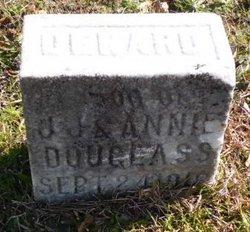 Denard Douglass