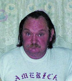 Craig K Huggard