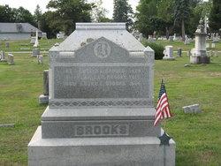 Euclid Leroy Brooks