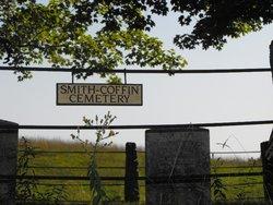 Smith-Coffin Cemetery
