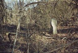 Martin - Wilson Cemetery