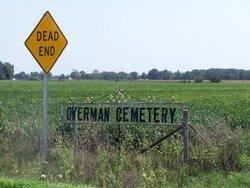 Overman Cemetery