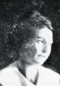 Blanche <i>Barngrover</i> Beevers