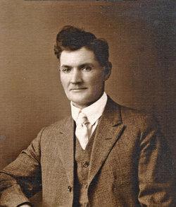 Joseph J. Wolfe