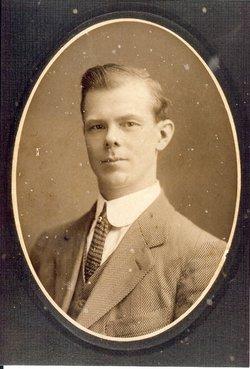 John William Flint