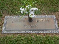 Walter Haden Camp, Sr