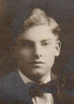 Albert Adair