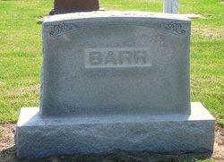 Thomas Dean Barr