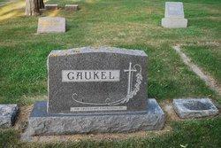 Eugene O. Gaukel