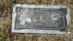 Emma Blank