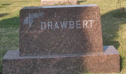 Louise <i>Sonnenberg</i> Drawbert