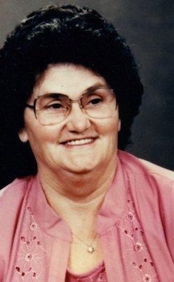 Helen Louise <i>Bryant</i> Tiller