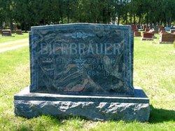 Ella <i>Klug</i> Bierbrauer