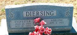 Sylvester B. Diersing