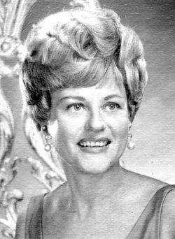 Edith Elizabeth <i>Hokanson</i> Sten