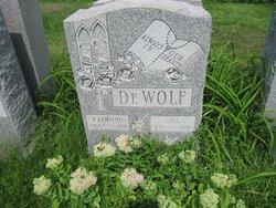 Ida De Wolf