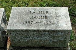 Jacob Krichbaum