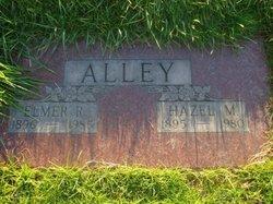 Elmer R. Alley
