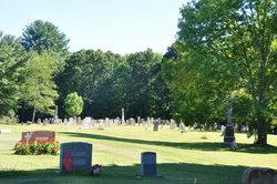 Andover Road Cemetery