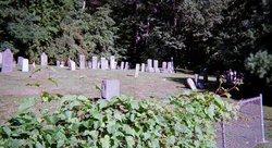 Smiths Ferry Cemetery