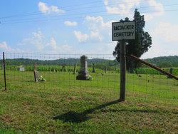 Radacker Cemetery