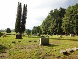 Esperance Cemetery