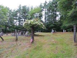Norcross Cemetery