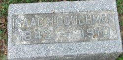 Isaac H Doughman
