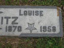 Louise <i>Schwemm</i> Pyritz