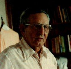 Floyd Carlton French