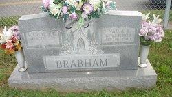 Richard C. Brabham