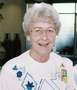 Gloria Dean <i>Patterson</i> Green