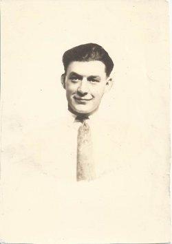 Charles E. Bob Schiel