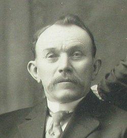 Albert Schalk