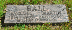Martin Hall