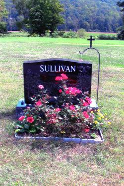 Judith Darlene <i>Aiken</i> Sullivan