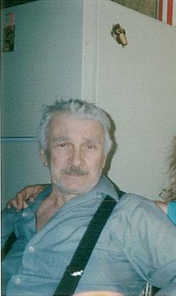 Lawrence Larry Vetter