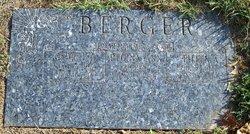 Eileen A. Berger