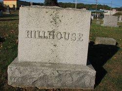 Ethel A. <i>Haven</i> Hillhouse