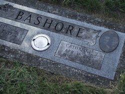 Cathaline J. Bashore