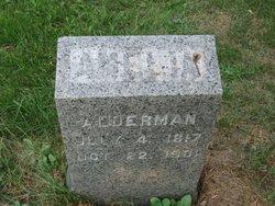 Amelia E <i>Kendall</i> Alderman Perry