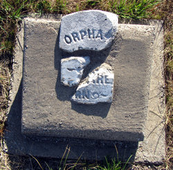 Orpha