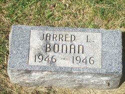 Jarred L. Bonan