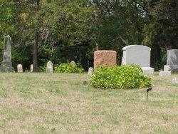 McKibben Cemetery