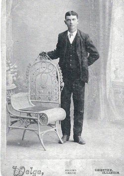 John Lorentz