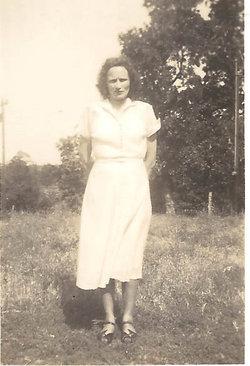 Marjorie Pearl <i>McConnell</i> Drake