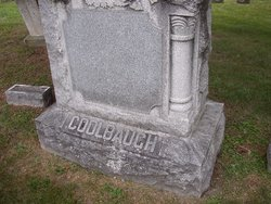 Judson Coolbaugh
