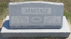 Earl L. Armitage
