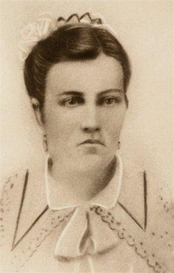 Elizabeth Jane <i>Fuller</i> Brewer